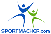 Sportmacher.com Onlineshop