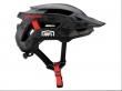 100% Altis FL Helmet