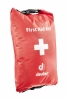 First Aid Kit DRY M