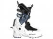 BACKLAND PRO Damen White/Dark Blue