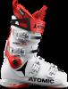 Hawx Ultra 130 S Skischuhe Herren