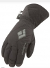 Glissade Glove