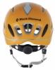 Tracer Helmet orange