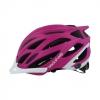 Blacksheep TourPRO Helm