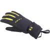 G Comp Warm Handschuhe