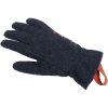G Wool Handschuhe