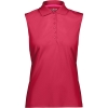 Polo Sleeveless Damen