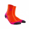 CEP dynamic short socks women
