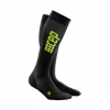 CEP pro+ run ultralight socks,