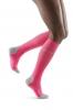 CEP Run Compression Socks 3.0 Damen