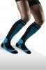 CEP Ski Merino Socks Herren