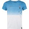 Hirschkrah T-Shirt Herren
