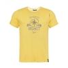 Search Respect T-Shirt  Herren