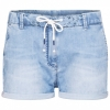 Summer Splash Shorty Damen