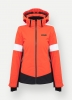 Iceland Jacket Skijacke Damen