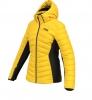 Ushuaia Jacket Skijacke Damen
