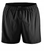 "ADV Essence 5"" Stretch Shorts Herren"