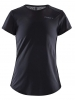 Charge Roundneck T-Shirt Damen