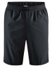 Core Essence Relaxed Shorts Herren