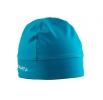 Light Thermal Hat