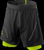Alpine Pro Herren 2in1 Shorts