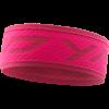 Dryarn 2 Headband