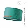 Performance Dry CC Headband