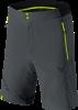 Transalper Light DST Herren Shorts