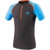 Ultra Seam-Tech T-Shirt Herren