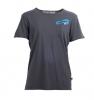 Oblo T-Shirt