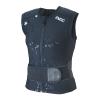 Protector Vest Women