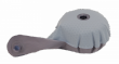 Mini Pump 10