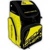 Backpack Race 40L
