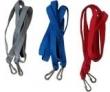 Rodelzugband breit