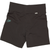 Topcat Shorts Ws