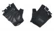 Countdown 2.0 S Glove