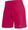 Element Lady Shorts