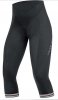 Power 3.0 Tights Lady