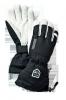 Army Leather Heli Ski Handschuhe