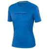 Loma Jersey T-Shirt Herren