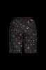 AnemonaM. Printed Shorts Damen