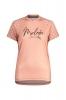 ArgoviaM. Multi Shirt Damen