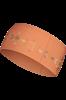 DaffodilM. Headband Damen