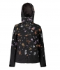 DorelaM. Jacket Damen