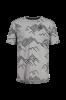 DuhrM. T-Shirt Herren