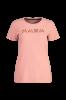 GatschiM. T-Shirt Damen