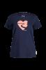 RigpaM. T-Shirt Damen