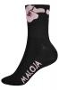 SomnixM. Sock