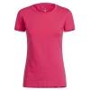 Illusion T-Shirt Damen