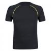 Merino Concept T-Shirt Herren